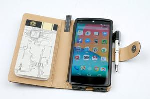 Nexus5用ケース.jpg